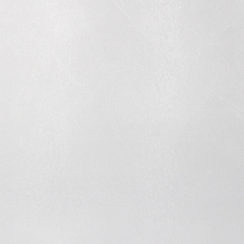 Raamfolie Sofelto (346-0590) 45x200 cm