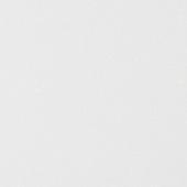 Raamfolie Milky (346-8052) 67,8x200 cm