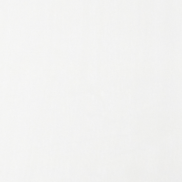 Raamfolie Opal (346-8338) 67,5x200 cm