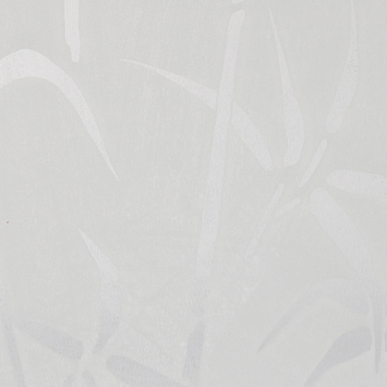 Raamfolie Bamboo (346-8349) 67,5x200 cm