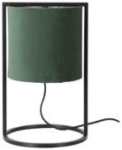 Tafellamp Jorrit groen
