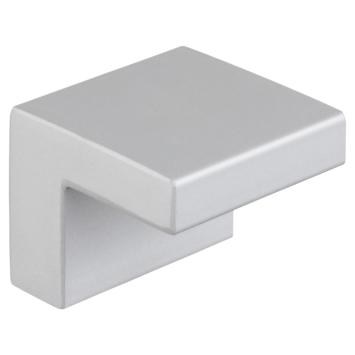 Greep Corner aluminium 24mm