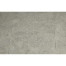 Flexxfloors pvc vloertegel grijs natuursteen 2,05 m²