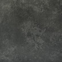 Flexxfloors pvc vloertegel graniet 2,07 m²