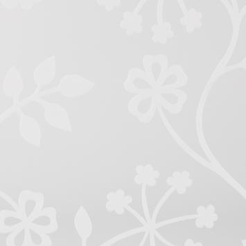 Statische raamfolie Tord (338-0013) 45x150 cm