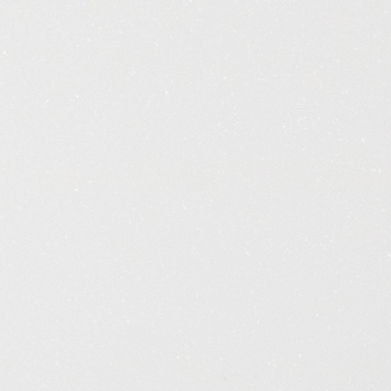 Raamfolie Milky (346-0211) 45,3x200