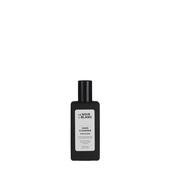 Le Noir & Blanc hand cleanser Rosee du Matin - 50 ml