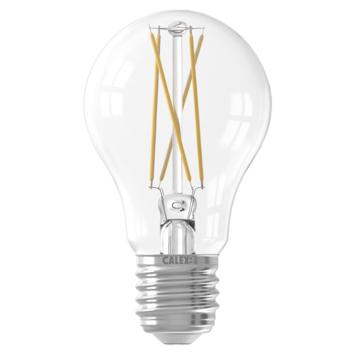 Calex smart LED E27 peer 7W 806 lumen 1800-3000 kelvin