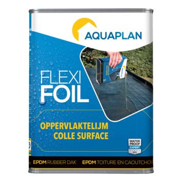 Aquaplan Flexifoil Oppervlaktelijm 2kg