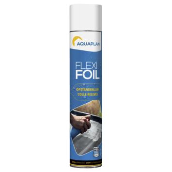 Aquaplan Flexifoil Opstandenlijm 750 ml
