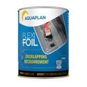 Aquaplan Flexifoil Overlapping Contactlijm 0,9kg