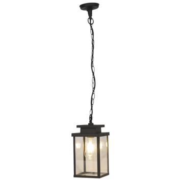 KARWEI hanglamp Andor