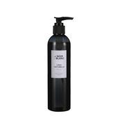 Le Noir & Blanc handzeep L'eau Naturelle 300ml