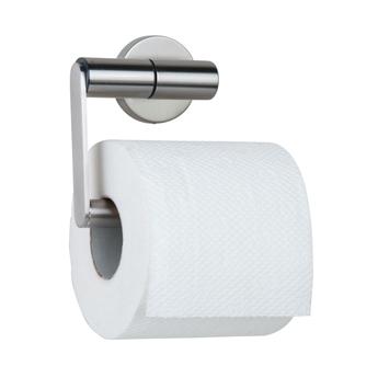Tiger Boston toiletrolhouder rvs