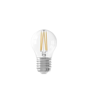 Calex smart LED E27 4,5W 450 lumen 1800-3000 kelvin