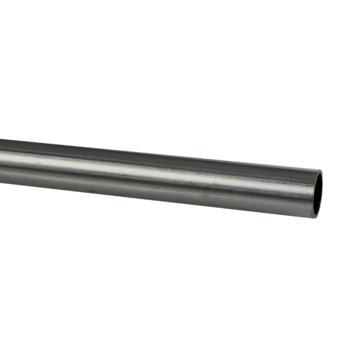 Cv-buis zink 15 mm x 3 m