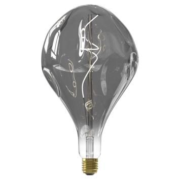 Calex smart XXL Organic titanium E27