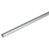 Novidade steigerbuis Verzinkt Ø 42mm lengte 100 cm