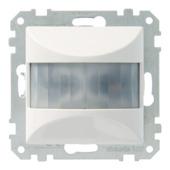 Schneider Electric Merten System M bewegingsmelder wit