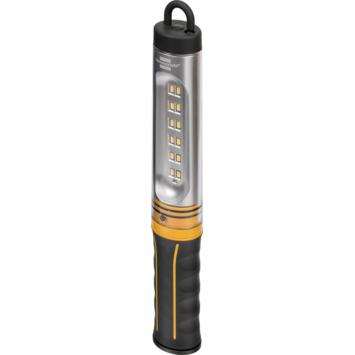 LED werkplaatslamp WL 500 A IP54 520lm
