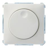 Schneider electric Artec spoelentrafo dimmer wit