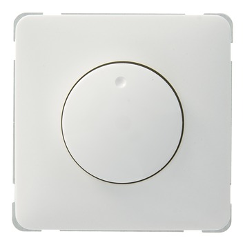 PEHA Standard dimmer wit