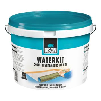 Bison waterkit emmer 3 kg