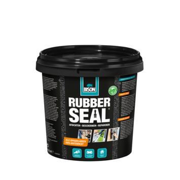 Bison rubber seal pot 750 ml