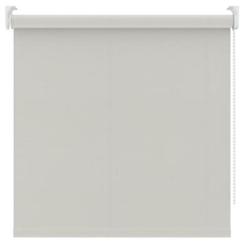 Le Noir & Blanc rolgordijn verduisterend wit (5643) 60 x 190 cm (bxh)