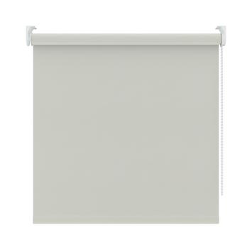 Le Noir & Blanc rolgordijn verduisterend wit (5643) 210 x 190 cm (bxh)