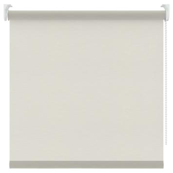vtwonen rolgordijn lichtdoorlatend Dawn off-white (5918) 60x190 cm (bxh)