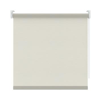 vtwonen rolgordijn lichtdoorlatend Dawn off-white (5918) 120x190 cm (bxh)