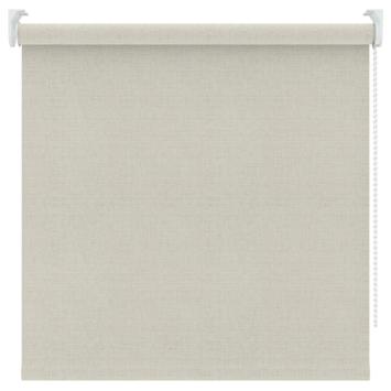 vtwonen rolgordijn verduisterend Dune off-white (5919) 60 x 190 cm (bxh)
