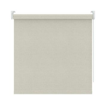 vtwonen rolgordijn verduisterend Dune off-white (5919) 180 x 190 cm (bxh)