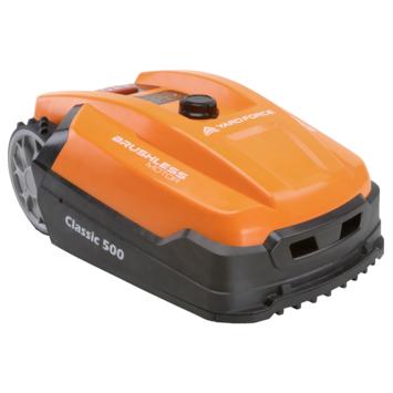 YardForce robotmaaier Classic 502