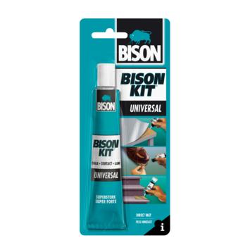 Bison Kit blister 50 ml