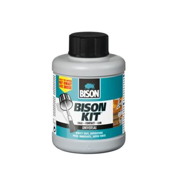 Bison Kit flacon met kwast 400 ml