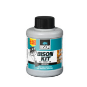 Bison Kit flacon met kwast 400 ml