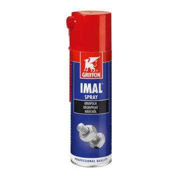 Griffon IMAL kruipolie spuitbus 300 ml