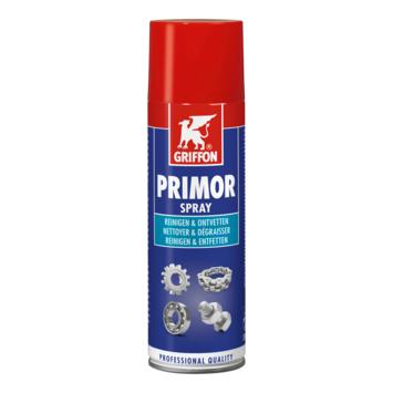 Griffon Primor ontvetter spuitbus 300 ml