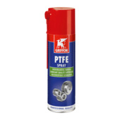 Griffon PTFE-spray TF089 300 ml