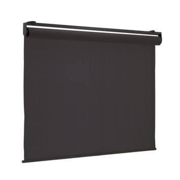 Balkon rolgordijn 100x175 cm