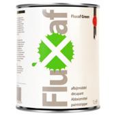 Fluxaf Green afbijtmiddel 1 liter