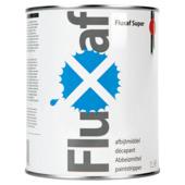 Fluxaf Super duurzaam afbijtmiddel 1 liter