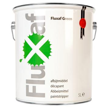 Fluxaf Green afbijtmiddel 2,5 liter