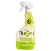 Fluxaf schimmel vlekverwijderaar 750 ml