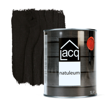 Lacq Natuleum 1 liter