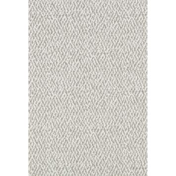 Behangstaal textielbehang Brighton grijs