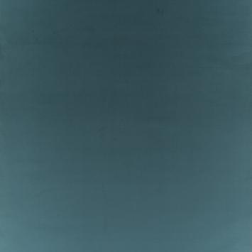 Behangstaal textielbehang Oxford donkergroen