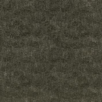 Behangstaal textielbehang Cambridge groen